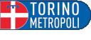 Con il patrocinio della Città di Torino