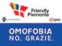 Friendly Piemonte