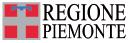 Con il patrocinio della Regione Piemonte
