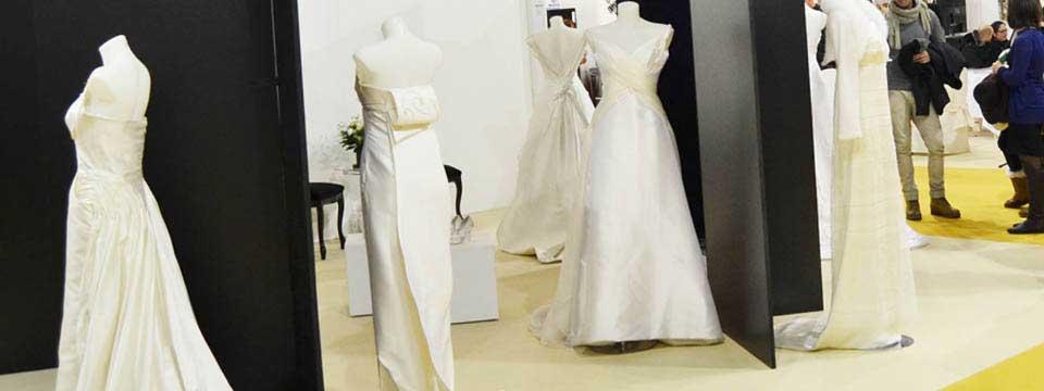 b524801be2e3 Torino SPOSI - Il nuovo evento sul mondo del matrimonio
