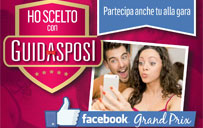hosceltocon-GDSP-piemonte-ico00