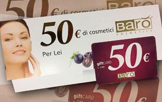 giftcard-ico00