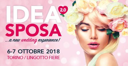 ideasposa-torinosposi-446x230